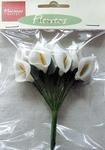 MD Flowers JU0869 Aronskelk/Calla
