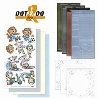 Dot and Do DODO005 Boys