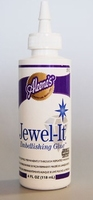 Aleene's jewel-it Glue