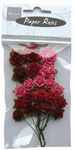 MD Paper Roses RB2203 Valentine