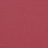 Bazix paper 3202 Cranberry