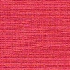 Bazix paper 3303 Pinkish red
