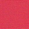 Bazix paper 3303 Pinkish red