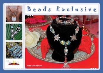 Hobbydols 10 Beads Exclusive sieraden