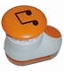 Tonic Mini boot pons 8623 muzieknoot