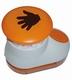Tonic Mini boot pons 8573 hand