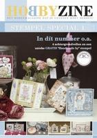 Hobbyzine 7 - Kaarten special