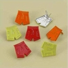 Splitpennen Hobby and Crafting fun 5803 shortjes