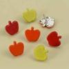 Splitpennen Hobby and Crafting fun 5813 appeltjes
