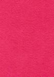 Vilt A4 formaat 2912 Fuchsia