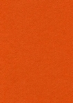 Vilt A4 formaat 2911 Oranje