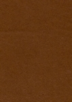 Vilt A4 formaat 2910 Bruin