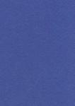 Vilt A4 formaat 2909 Blauw
