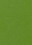 Vilt A4 formaat 2906 Groen