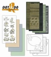 Dot and Do DODO011 Condoleances