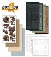 Dot and Do DODO009 Vintage