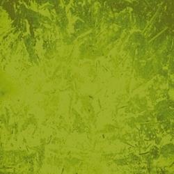 Scrapbookpapier Crea Motion 307299 Checkers Green 2