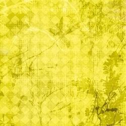 Scrapbookpapier Crea Motion 304499 Jubileum green 3