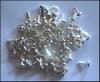 Crafts-Too Brads CT68364 zilver