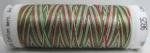 Mettler borduurgaren Silk-Finish Multi 9825
