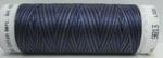 Mettler borduurgaren Silk-Finish Multi 9813