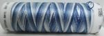 Mettler borduurgaren Silk-Finish Multi 9811