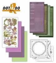 Dot and Do DODO013 Wine/wijn