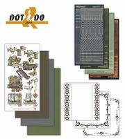 Dot and Do DODO014 Men/heren