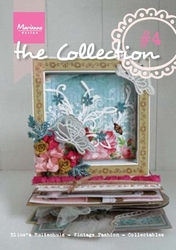 Marianne Design The Collection #  4