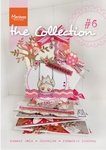 Marianne Design The Collection #  6