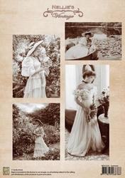 A4 Vel Nellie's Vintage Nevi026 Summer