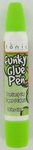 Tonic Funky Glue Pen 29,5 ml