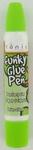 Tonic Funky Glue Pen 29,5 ml