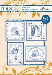 Bordot 01 Helga Martare Delfsblauw