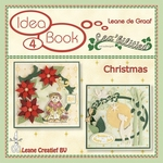 LeCreaDesign Idea book 4. Lea'bilities Christmas