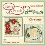 LeCreaDesign Idea book 4. Lea'bilities Christmas