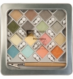 Joy Decorative Chalks 6200/0206 Pearl Art