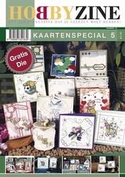 Hobbyzine 14 - Kaartenspecial 5