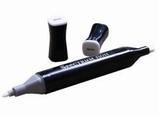 Spectrum Noir Blender pen