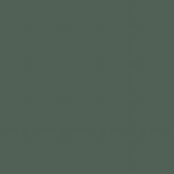 4 Neerzet Passe Partout kaarten Donker groen
