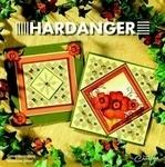 Hardhanger