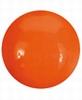 Viva Perlen Pen 300 Oranje