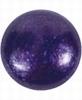 Viva Perlen Pen 500 Violet