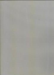 Mika Vellen A6 Transparante Sheets