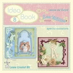LeCreaDesign Idea book 8 Special Occasions