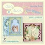 LeCreaDesign Idea book 8 Special Occasions