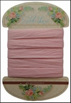 MD Lint Silk Lace JU0921 Pink