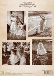 A4 Vel Nellie's Vintage Nevi040 Wedding