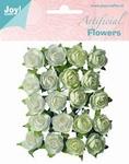 Joy! Artificial Flowers 6370/0061 Wit/crème
