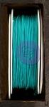 Prima Marketing Wire Thread 1572075 Sky blue